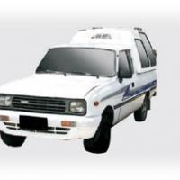 MAZDA FAMILIA '90-'96