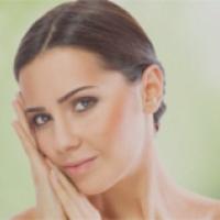 + Skin Care:ดูแลผิว