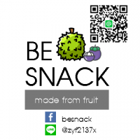 Be Snack Products