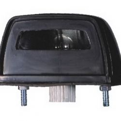 05-503M License Plate Lamp