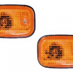 03-346 Side Direction Indicator Lamp