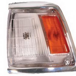 03-356 R/L Side Direction Indicator, Front Position Lamp, LN100 Model