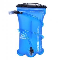 ถุงน้ำ Ver.2 ขนาด 1.5L Hydration Bladder