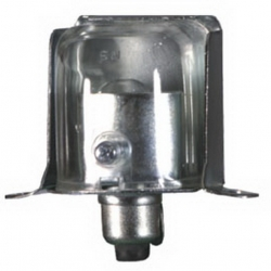 05-502M License Plate Lamp