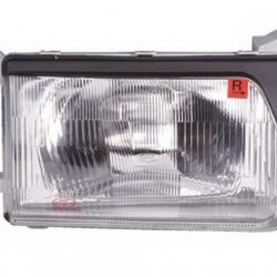 10-835 R/L Headlamp
