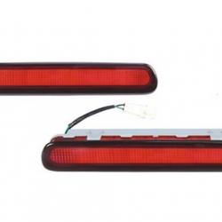 ไฟเบรคดวงที่3 vigo 01-231 Third Brake Lamp