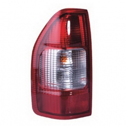 04-489 R/L Rear Combination Lamp