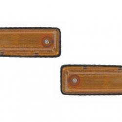 03-311 R/L Side Direction Indicator Lamp
