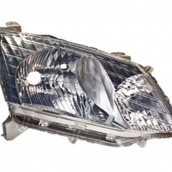 10-884 (English) Head Lamp