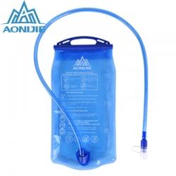 ถุงน้ำ ขนาด 1.5L Water Bladder