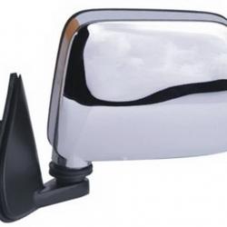 15-807 R/L Side View Mirror