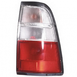 04-460 R/L Rear Combination Lamp