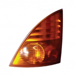 03-376 Front Turn Lamp