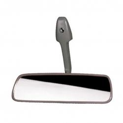 15-741 (English) Rear View Mirror