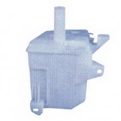 20-003 Tank Washer