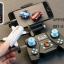 TRACKER MIMI DRONE โดรนจิ๋วพกพาง่าย ดีไซต์ล้ำ thumbnail 1