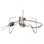 Kovea Spider stove KB-1109
