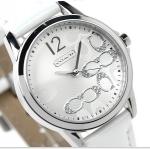 นาฬิกาผู้หญิง Coach รุ่น 14501616, Women's Watch
