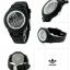 นาฬิกาผู้หญิง Adidas รุ่น ADH3050, Aberdeen Ladies Watch thumbnail 2