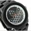 นาฬิกาผู้หญิง Adidas รุ่น ADH3050, Aberdeen Ladies Watch thumbnail 1