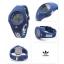 นาฬิกาผู้หญิง Adidas รุ่น ADP6060, Furano Ladies Watch thumbnail 2
