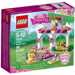 LEGO Disney Princess 41140 Daisy's Beauty Salon