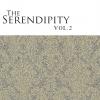วอลเปเปอร์ติดผนัง คอลเลคชั่น The Serendipity V.2 สไตล์โมเดิร์น,ธรรมชาติ