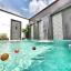 The Vista Pool Villa กาญจนบุรี thumbnail 41