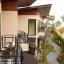 แลดู ปราณบุรี-สามร้อยยอด รีสอร์ท(ติดทะเล) thumbnail 33