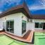 The Vista Pool Villa กาญจนบุรี thumbnail 6