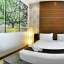 The Vista Pool Villa กาญจนบุรี thumbnail 40