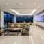 โรงแรม ริชเช่ หัวหิน Riche Hua Hin thumbnail 11