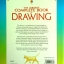 Usborne Complete Book of Drawing thumbnail 3