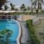 แลดู ปราณบุรี-สามร้อยยอด รีสอร์ท(ติดทะเล) thumbnail 18
