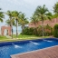 Two Bedroom Beachfront Pool Villa ( Villa 2) thumbnail 28