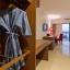 โรงแรม ริชเช่ หัวหิน Riche Hua Hin thumbnail 18