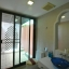 Two Bedroom Beachfront Pool Villa ( Villa 2) thumbnail 12
