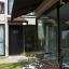 แลดู ปราณบุรี-สามร้อยยอด รีสอร์ท(ติดทะเล) thumbnail 26