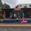 Two Bedroom Beachfront Pool Villa ( Villa 2) thumbnail 41