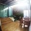 The Vista Pool Villa กาญจนบุรี thumbnail 20