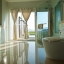 The Vista Pool Villa กาญจนบุรี thumbnail 28