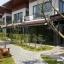 แลดู ปราณบุรี-สามร้อยยอด รีสอร์ท(ติดทะเล) thumbnail 9