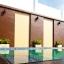 The Vista Pool Villa กาญจนบุรี thumbnail 49