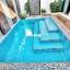 The Vista Pool Villa กาญจนบุรี thumbnail 12