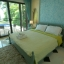 Two Bedroom Beachfront Pool Villa ( Villa 2) thumbnail 2