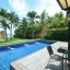Two Bedroom Beachfront Pool Villa ( Villa 2) thumbnail 26