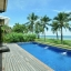 Two Bedroom Beachfront Pool Villa ( Villa 2) thumbnail 8