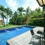 Two Bedroom Beachfront Pool Villa ( Villa 2) thumbnail 18