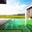 The Vista Pool Villa กาญจนบุรี thumbnail 2