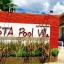 The Vista Pool Villa กาญจนบุรี thumbnail 44